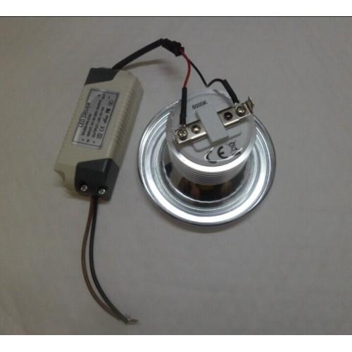 15w ar111 g53 sockel cob led leuchtmittel strahler lampe spot reflektor 120 110v 240v. Black Bedroom Furniture Sets. Home Design Ideas