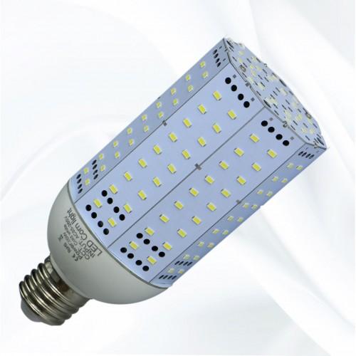 MAISBIRNE E14 E27 MAISKOLBEN BIRNE LAMPE 7W 10W LED LEUCHTMITTEL GLÜHBIRNE LICHT