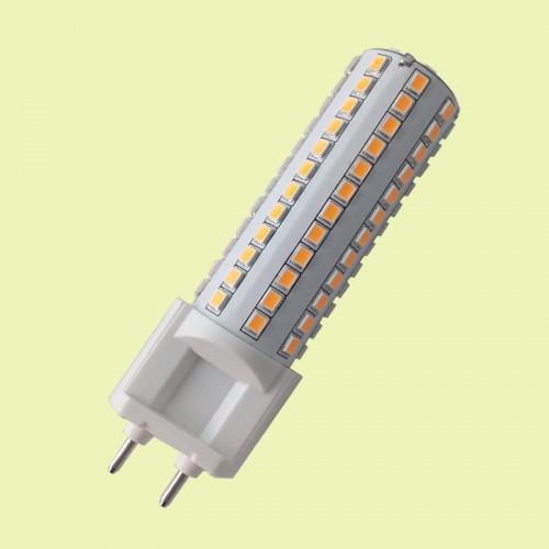 10w ac230v g12 smd2835 led retrofits leuchtmittel ersetzt 100w halogen dimmbar. Black Bedroom Furniture Sets. Home Design Ideas