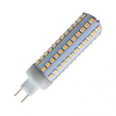 10W AC230V G8.5 SMD2835 LED Glühbirne Maislampe Leuchtmittel Ersetzt Halogen