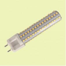 15W AC230V G12 SMD2835 LED Retrofits Leuchtmittel ersetzt 150W Halogen Dimmbar