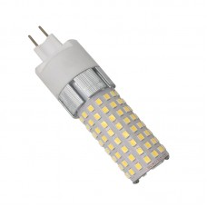 20W AC230V G8.5 SMD2835 LED Glühbirne Maislampe Leuchtmittel Ersetzt 150W Halogen