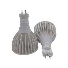 35W/40W AC220V PAR30 G12 COB LED Spot Lampe Leuchtmittel Dimmbar optional