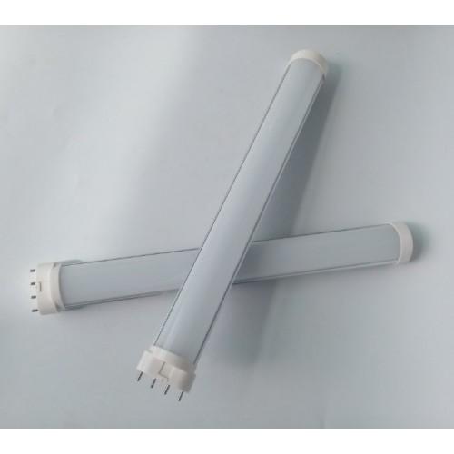 led röhre fassung