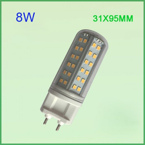 8w ac230v g12 e14 e27 84er smd2835 led leuchtmittel ersetzen halogen dimmbar. Black Bedroom Furniture Sets. Home Design Ideas