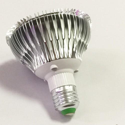 25w ac220v e27 smd5730 led vollspektrum pflanzenlampe hydrokultur. Black Bedroom Furniture Sets. Home Design Ideas