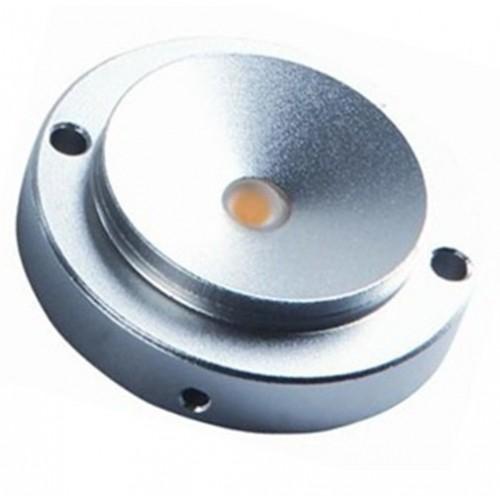 1w 3w 12v led module spot light wei warmwei rot gr n - Spot led ip65 12v ...