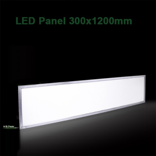 ultraslim led panel ultraslim led panel 360 leds 120 x. Black Bedroom Furniture Sets. Home Design Ideas