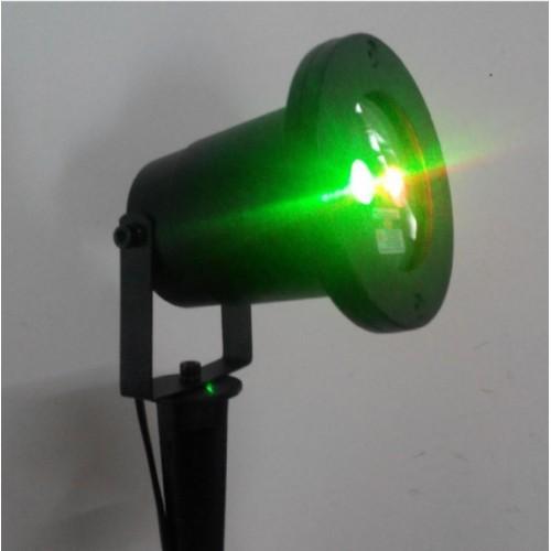 3w 14w ac230v rot gr n laser leuchte projektor ip65 mit trafo fernbedienung. Black Bedroom Furniture Sets. Home Design Ideas