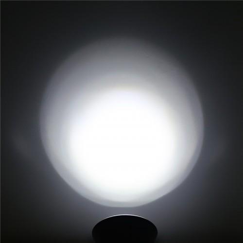 2w solar led erdspiessstrahler garten wandlampe warmwei kaltwei auto rgb ip65. Black Bedroom Furniture Sets. Home Design Ideas