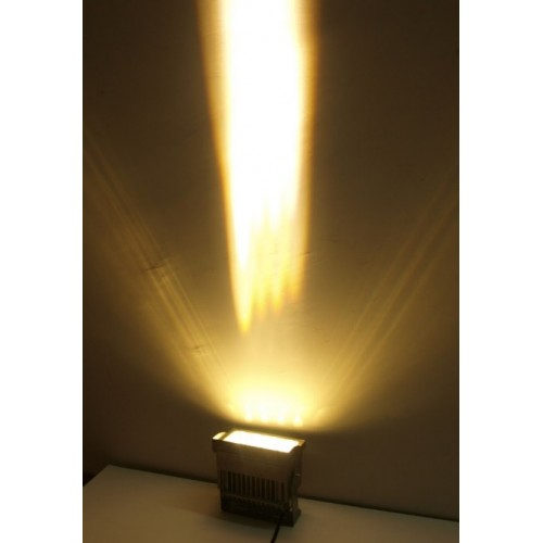 24w ac220v cree led spot au enfluter strahler 3 grad hotel geb ude fassade beleuchtung ip65. Black Bedroom Furniture Sets. Home Design Ideas