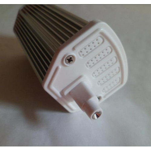 14watt 118mm smd 5630 r7s led leuchtmittel stabbirnen stehlampe deckenfluter dimmbar. Black Bedroom Furniture Sets. Home Design Ideas