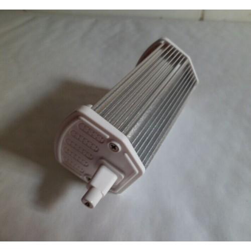 14w 118mm 5630 smd r7s led leuchtmittel stabbirnen stehlampe deckenfluter warmwei. Black Bedroom Furniture Sets. Home Design Ideas