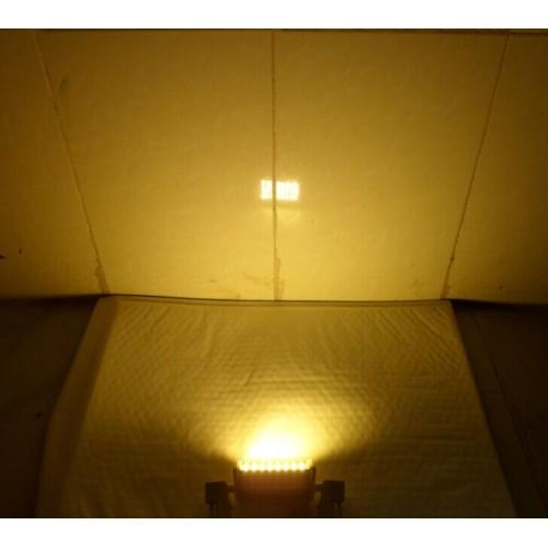 14watt 118mm smd 5630 r7s led leuchtmittel stabbirnen. Black Bedroom Furniture Sets. Home Design Ideas