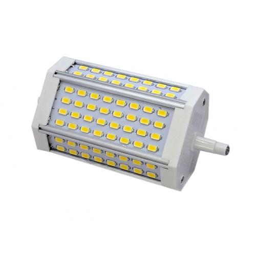 25w j118mm led r7s lampe brenner stablampen stabbirnen ersetzt halogen dimmbar. Black Bedroom Furniture Sets. Home Design Ideas