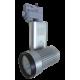 18~22W COB LED Stromschienenleuchte Schienenstraher Edison LEDs CRI:80 AC100-240V