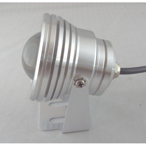 12 volt lampen 12 volt lampen 12 volt lampen images 12 for Lampen 500 lux