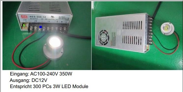 3w-led-Module-AC-DC-12volt-IP65-Montage-1