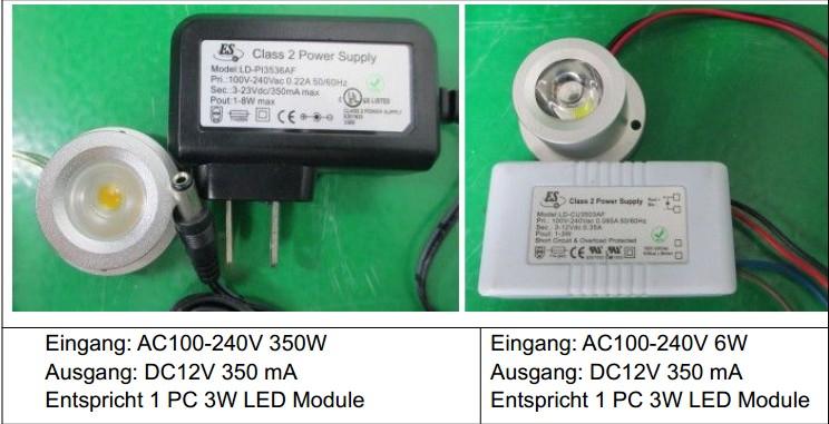 3w-led-Module-AC-DC-12volt-IP65-montage-2