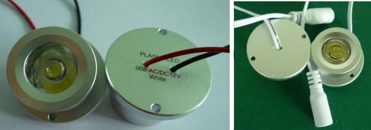 3w-led-Module-AC-DC-12volt-IP65-wasserdicht-1