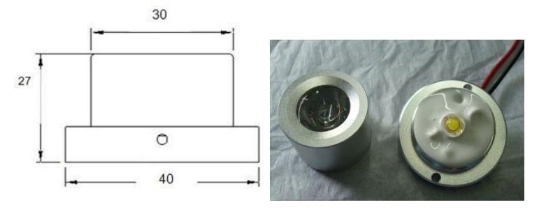 Mini-3w-led-Module-Einbauspot-Leuchten-AC-DC-12volt-IP65-kompakt-1