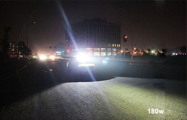 180w-cree-led-licht-bar-scheinwerfer-amber-white-combo-12v-24v-ip67-01
