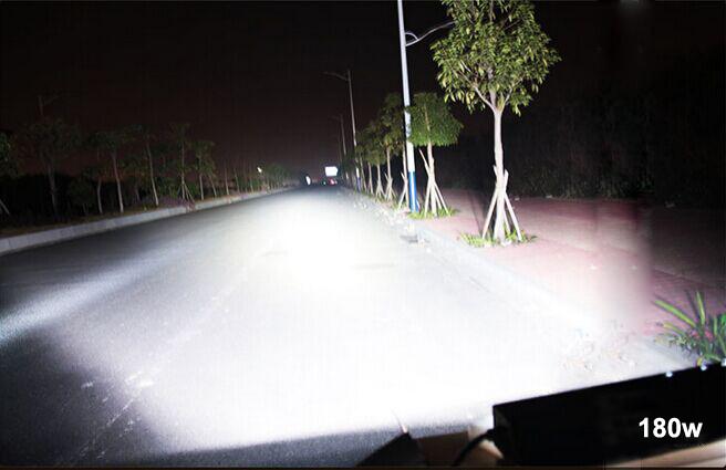 180w-cree-led-licht-bar-scheinwerfer-amber-white-combo-12v-24v-ip67-02