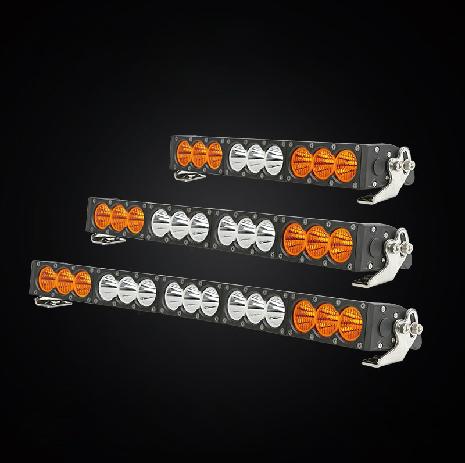 cree-led-licht-bar-scheinwerfer-amber-white-combo-12v-24v-ip67-01