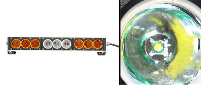 cree-led-licht-bar-scheinwerfer-amber-white-combo-12v-24v-ip67-04