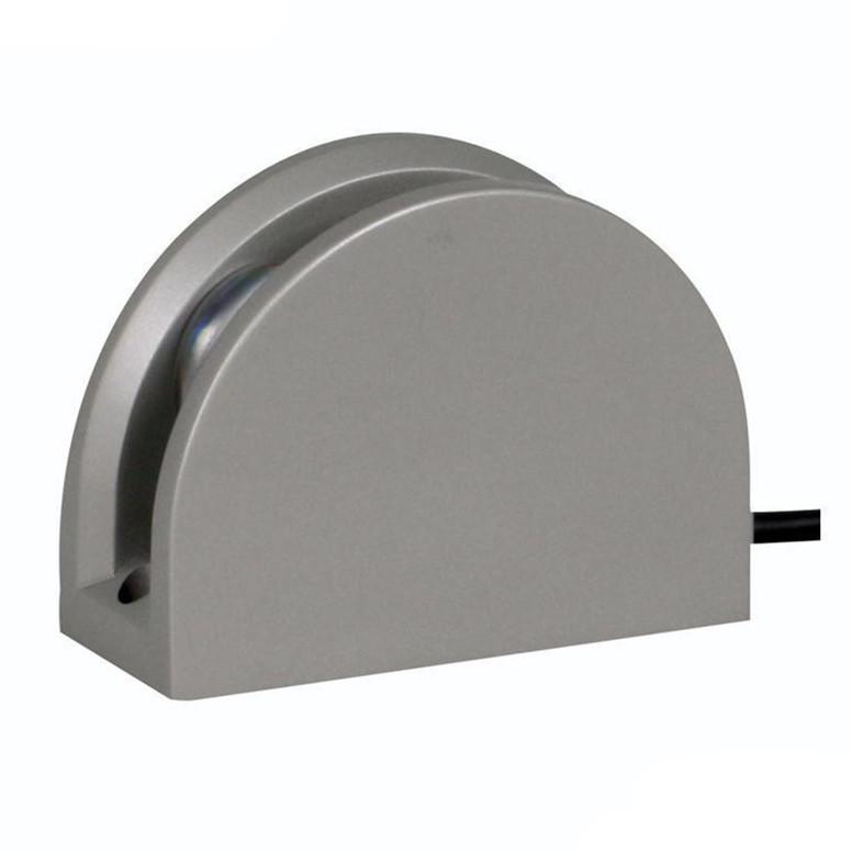 12W-AC110V-230V-DC24V-DMX-RGB-LED-Window-Ledge-Lamp-Light-IP65-01