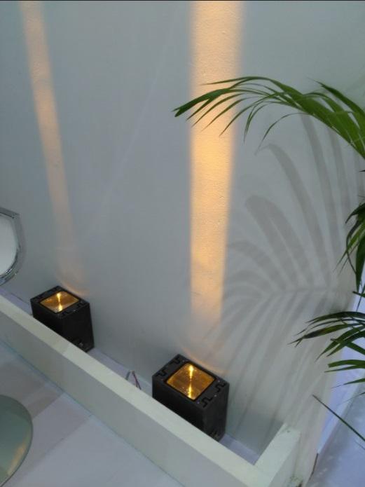 30w-ac220v-dc24v-ecking-quadrat-cree-led-scheinwerfer-strahler-wand-fassaden-strahler-beleuchtung-1-grad-enges-licht-02