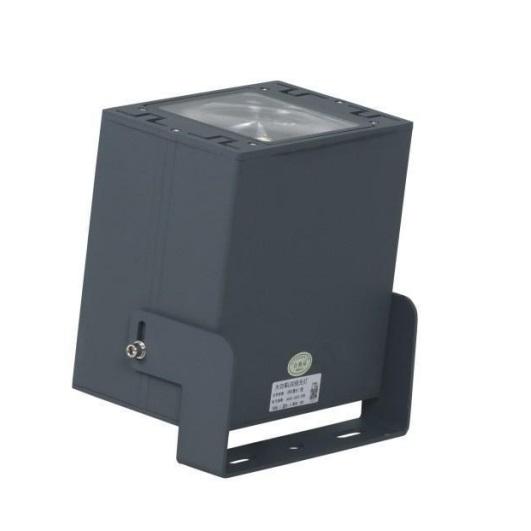 30w-ac220v-dc24v-ecking-quadrat-cree-led-scheinwerfer-strahler-wand-fassaden-strahler-beleuchtung-1-grad-enges-licht