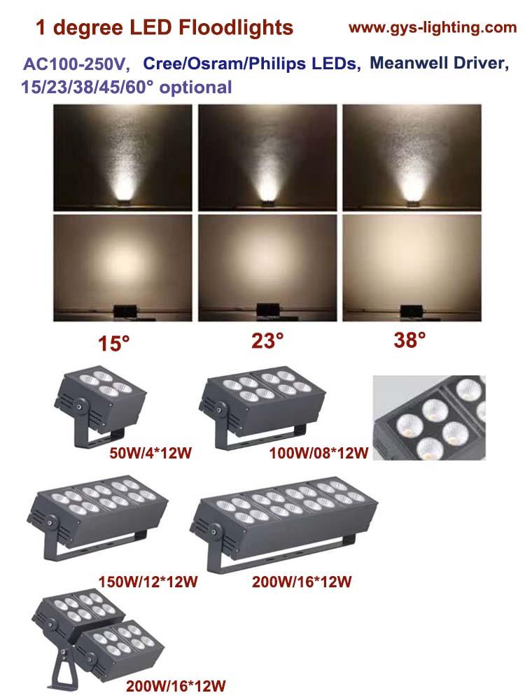 50w-100w-150w-200w-cob-led-strahler-aussen-fluter-scheinwerfer-ip66